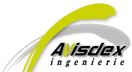 Avisdex